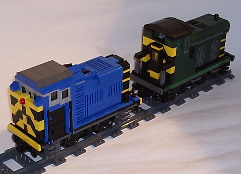 type_02_diesel_shunter_with_type_01_b.jpg