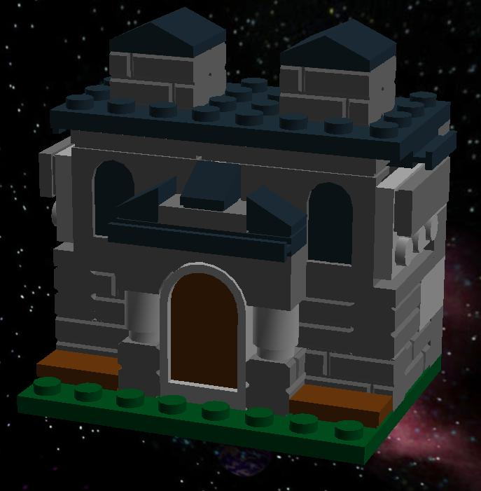 lc_building.jpg