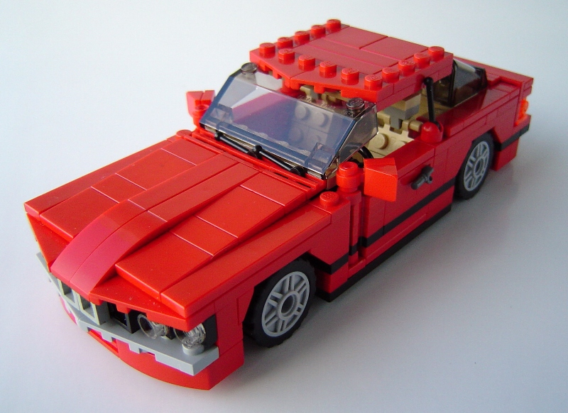 http://www.brickshelf.com/gallery/ImpreSariO/BMW318version2/dsc00014.jpg