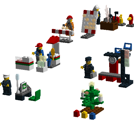7907_lego_advent_calendar_2007.png