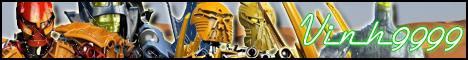 [Sets] Toy Fair : Hero Factory en images Ban_vinh9999