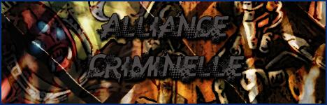 [Partenaire] Réouverture évènement du JDR : War of Powerfuls 3 - Page 2 Ban_rpg_alliance_criminelle