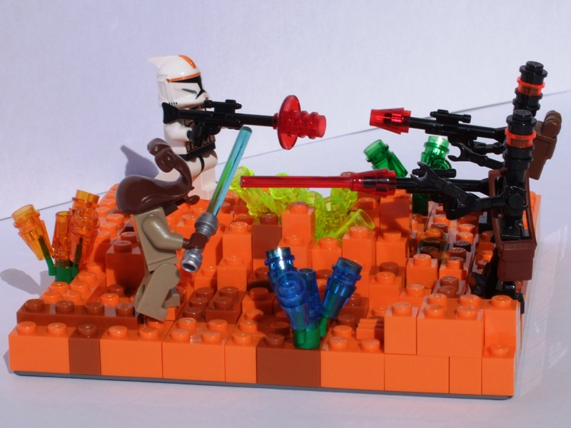 Star wars moc thread Dscf0333