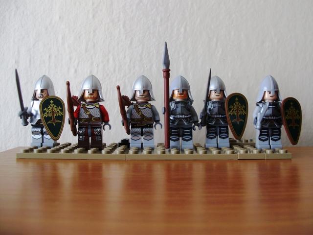 gondorian_army.jpg