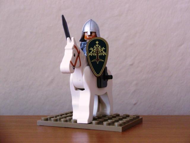gondorian_soldier1.jpg