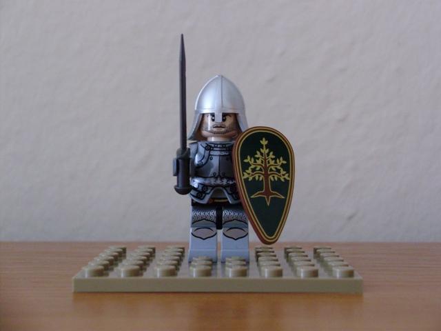 gondorian_soldier2.jpg