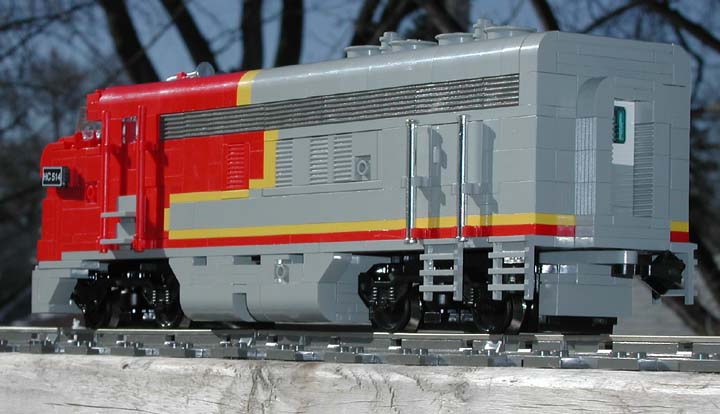superchief3.jpg