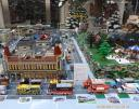 advent_2014_giessen_209.jpg
