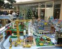 advent_2014_giessen_217.jpg