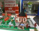 advent_2014_giessen_237.jpg