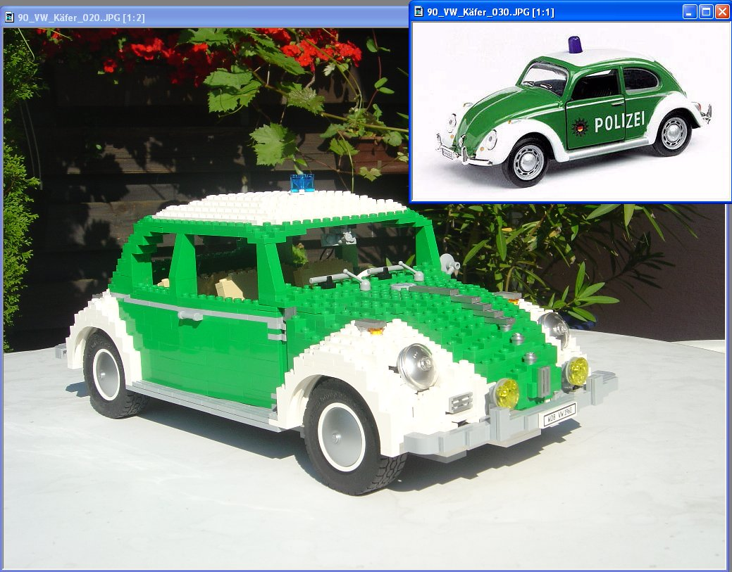 090_vw_kaefer_020.jpg