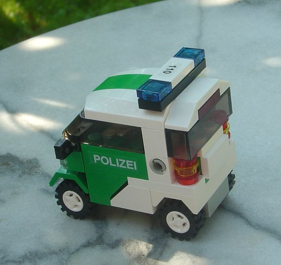 800_police_germany_018.jpg