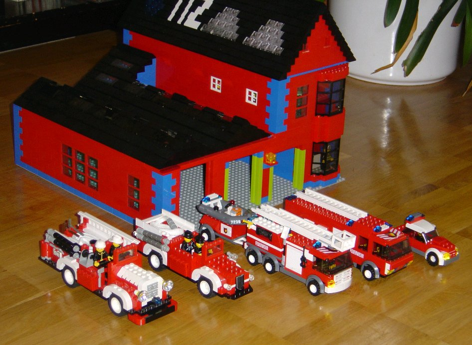 auto zum selber bauen lego auto ferngesteuert selber bauen youtube unser solarauto youtube. Black Bedroom Furniture Sets. Home Design Ideas