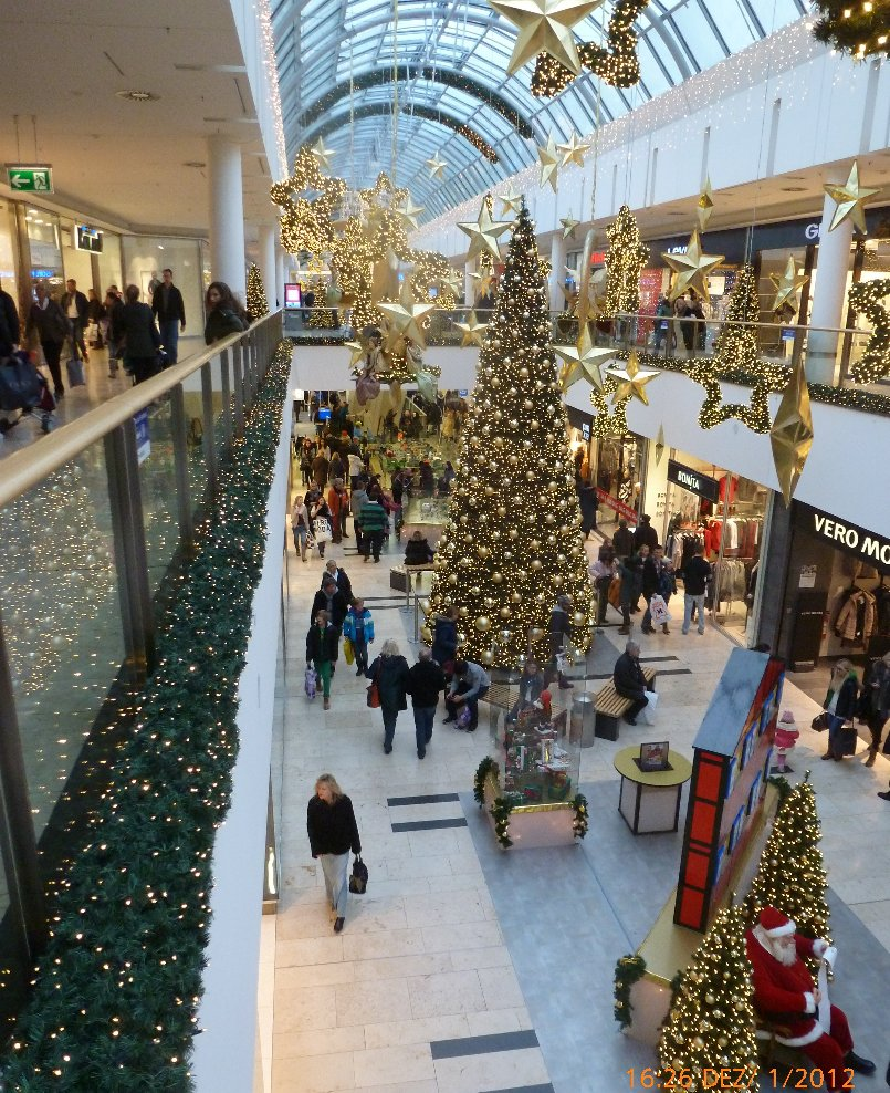 2012_riem_arcaden_advent_190.jpg