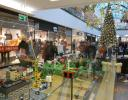 2012_riem_arcaden_advent_182.jpg