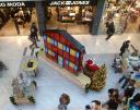 2012_riem_arcaden_advent_187.jpg