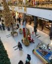 2012_riem_arcaden_advent_191.jpg