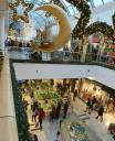 2012_riem_arcaden_advent_193.jpg