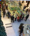 2012_riem_arcaden_advent_194.jpg