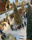 2012_riem_arcaden_advent_196.jpg