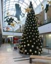 2012_riem_arcaden_advent_201.jpg