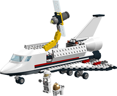 3367_space_shuttle.png