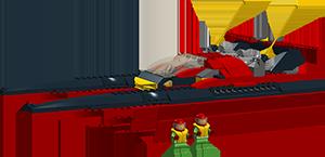 7244_speedboat.png