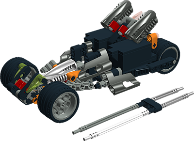 8354-8355_twin_powered_street_racer.png