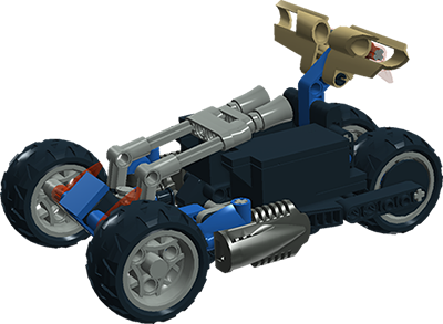 8370-8371_twin_powered_buggy.png