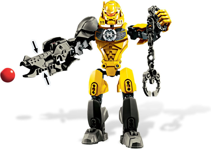 [Figurines] Hero Factory 2012 : Les nouvelles images - Page 6 6200_alt2