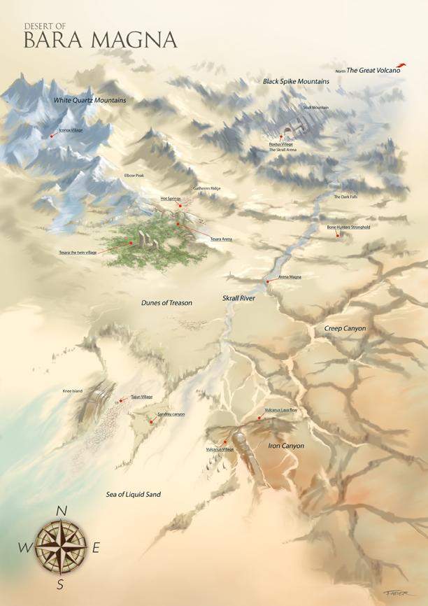[Story] Carte de Bara Magna dévoilée - Page 4 02obgt-bara-magna1