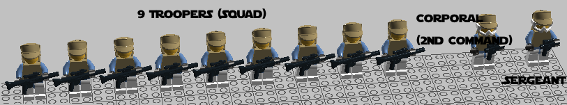 a_squad.jpg