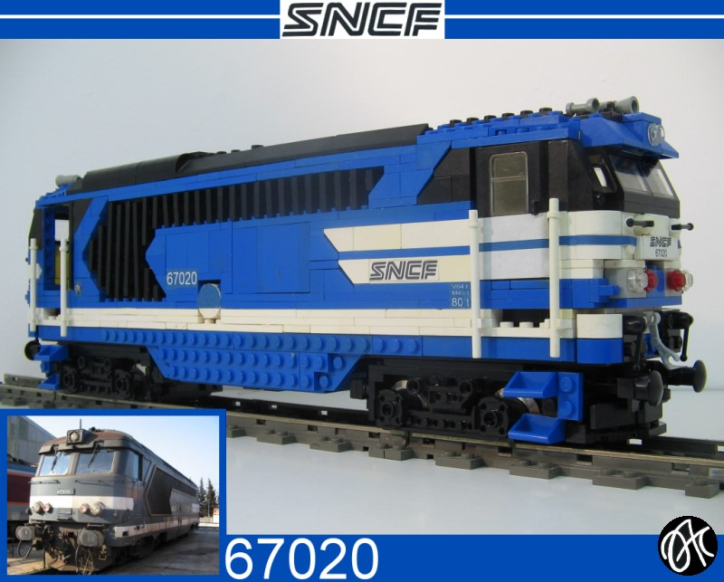 http://www.brickshelf.com/gallery/Jac63/Trains/BB67020/bb67020-01.jpg