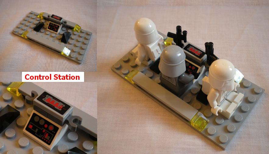 control_station.jpg
