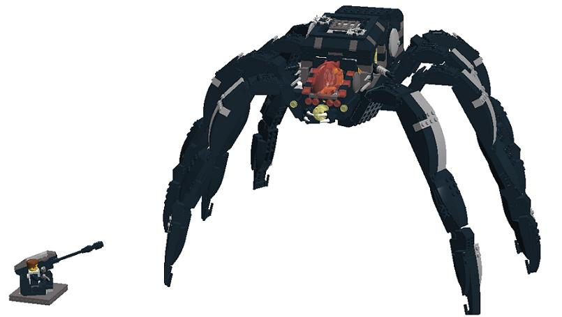 spidermech1.jpg