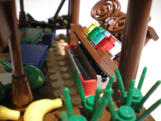 hidden_compartment.jpg
