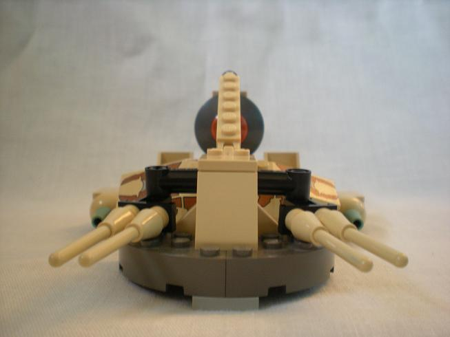 lom_swamp_speeder_2.jpg