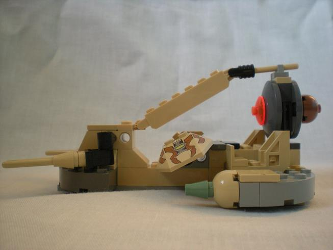 lom_swamp_speeder_4.jpg