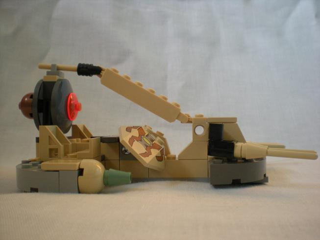 lom_swamp_speeder_5.jpg