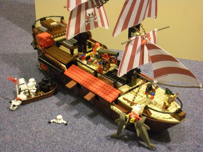 pirate-barge1.jpg
