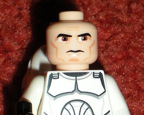 minifig_index_picture_021.jpg
