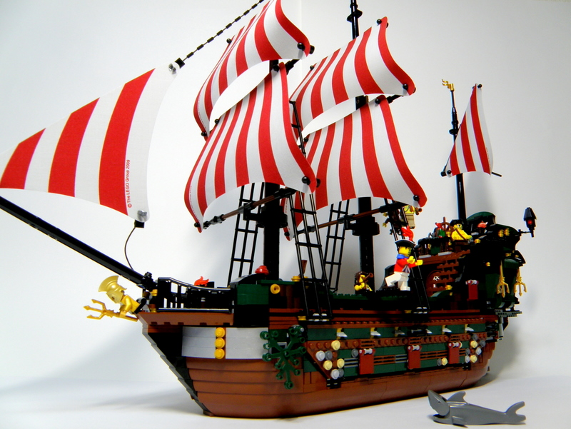 pirate_ship_poseidons_wrath-0003.jpg