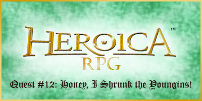 heroicaquest12.jpg