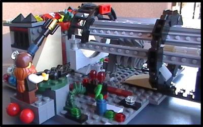 microfigunator726802.jpg