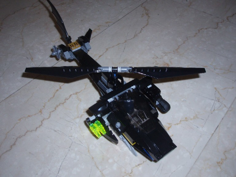 batcopter_3_view_2.jpg