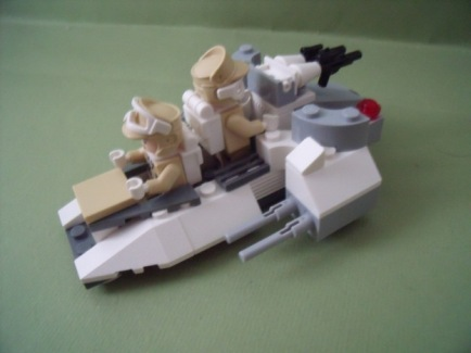 Download Lego Star Wars Forum From Bricks Bothans View Topic