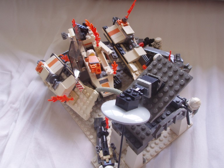 attack_on_snowspeeder_bay_version_2.jpg