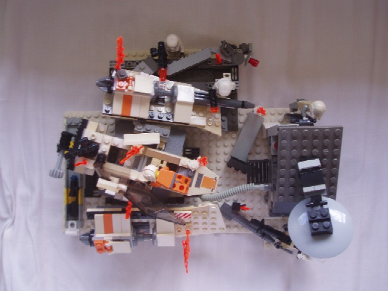 attack_on_snowspeeder_bay_version_2_view_2.jpg