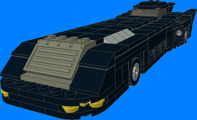 batmobile03.png