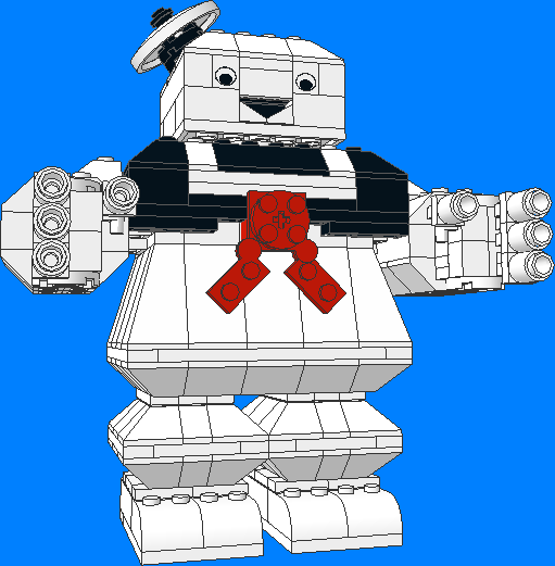 stay_puft01.png